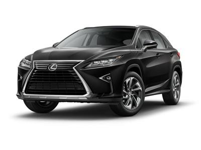 2019 Lexus NX 300 lease in Northridge,CA - Swapalease.com