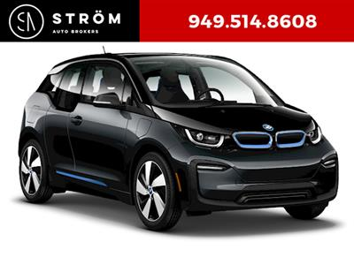 2019 BMW i3 lease in Corona del Mar,CA - Swapalease.com