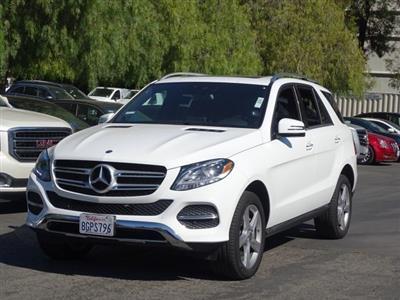 2019 Mercedes-Benz GLE-Class lease in Pleasanton,CA - Swapalease.com