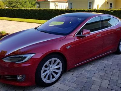 Tesla Lease Deals Swapalease Com
