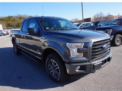 ford f 150 lease deals pa