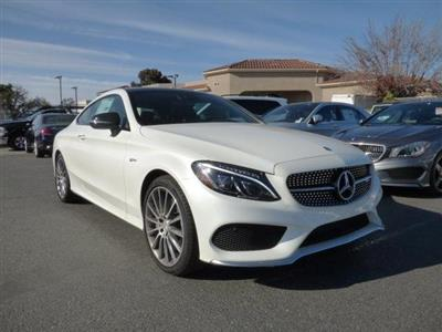 2018 Mercedes-Benz C-Class lease in Locust Valley,NY - Swapalease.com