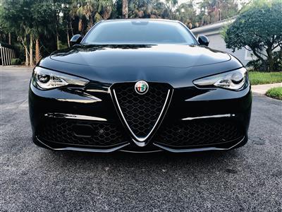 Alfa Romeo Lease >> Alfa Romeo Lease Deals Swapalease Com