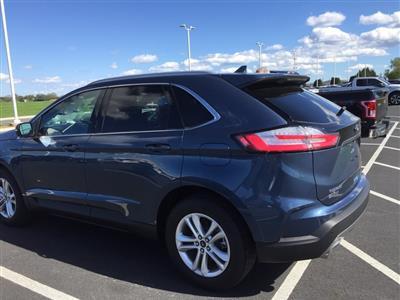 2019 Ford Edge lease in Bethlehem,PA - Swapalease.com