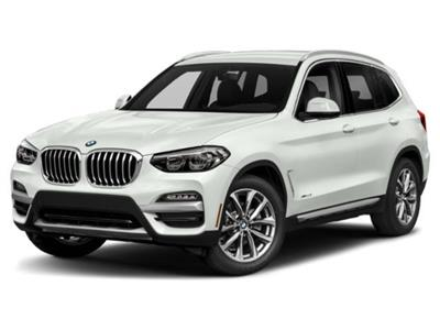 2019 BMW X3 lease in ,   - Swapalease.com