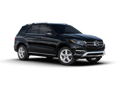 2018 Mercedes-Benz GLE-Class lease in HARLEYSVILLE,PA - Swapalease.com