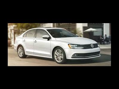 2017 Volkswagen Jetta lease in Redwood City,CA - Swapalease.com