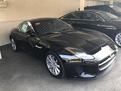 2018 Jaguar F-Type lease in Los Angeles,CA - Swapalease.com