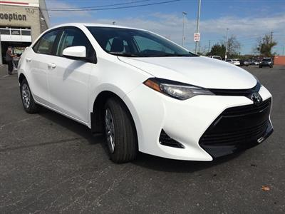 2019 Toyota Corolla lease in KATY,TX - Swapalease.com