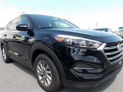 2018 Hyundai Tucson lease in Brooklyn,NY - Swapalease.com