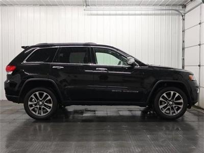 2018 Jeep Cherokee lease in West Bloomfield,MI - Swapalease.com