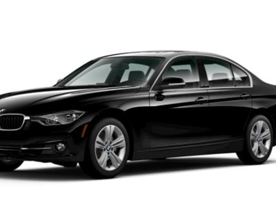 2018 BMW 3 Series lease in roslyn,NY - Swapalease.com
