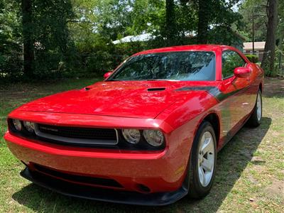 2012 Dodge Challenger lease in Adell,GA - Swapalease.com