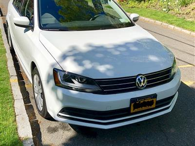 2017 Volkswagen Jetta lease in Bronxville ,NY - Swapalease.com