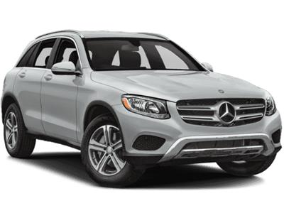 2019 Mercedes-Benz GLC-Class lease in Washington,DC - Swapalease.com