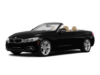 2017 BMW 4 Series lease in Overland Park,KS - Swapalease.com