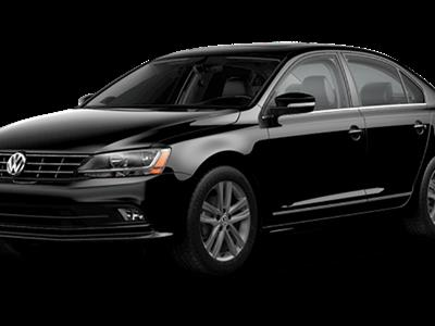 2018 Volkswagen Jetta lease in Atlanta,GA - Swapalease.com