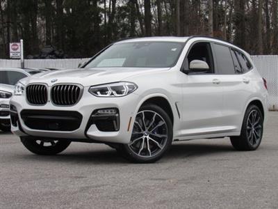 2019 BMW X3 lease in Costa Mesa,CA - Swapalease.com