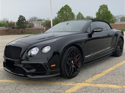 Bentley Lease Deals Swapalease Com