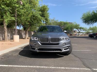 2018 BMW X5 lease in Phoenix,AZ - Swapalease.com