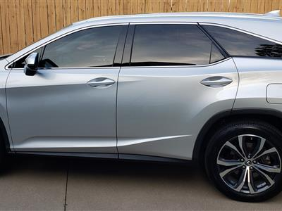 2018 Lexus RX 350L lease in Akron,OH - Swapalease.com