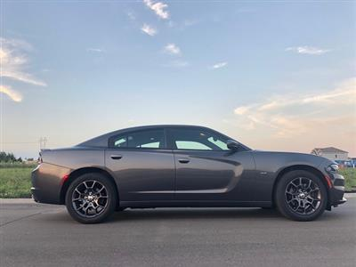 2018 Dodge Charger lease in Lake Elmo,MN - Swapalease.com