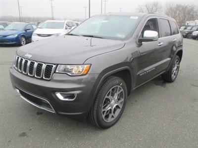 2019 Jeep Cherokee lease in Franklin,TN - Swapalease.com