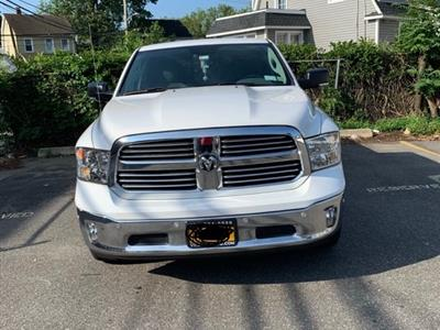 2017 Ram 1500 lease in Lynbrook,NY - Swapalease.com