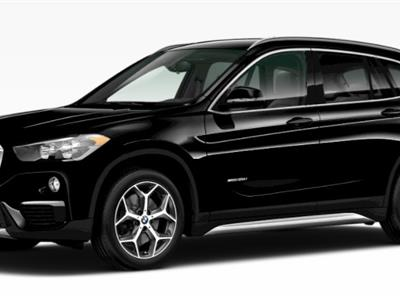 2018 BMW X1 lease in Ypsilanti,MI - Swapalease.com