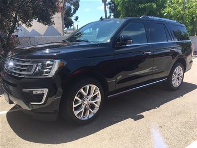 2018 Ford Expedition lease in Escondido,CA - Swapalease.com
