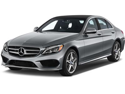 2017 Mercedes-Benz C-Class lease in Reading,PA - Swapalease.com