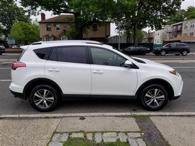 2018 Toyota RAV4 lease in Flushing,NY - Swapalease.com