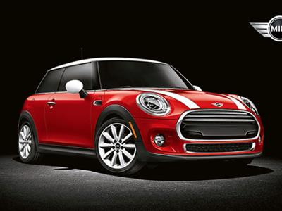 2016 MINI Cooper lease in Fairview,UT - Swapalease.com