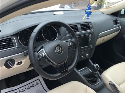 2018 Volkswagen Jetta lease in Holbrook,NY - Swapalease.com