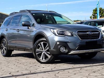 2017 Subaru Outback lease in Palm Beach ,FL - Swapalease.com