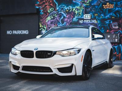 2018 BMW M4 lease in WALNUT,CA - Swapalease.com