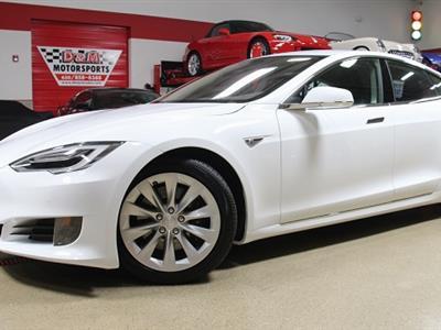 2016 Tesla Model S lease in Lakewood Ranch,FL - Swapalease.com