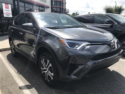 2018 Toyota RAV4 lease in Wilmington,DE - Swapalease.com