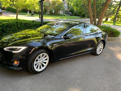 2017 Tesla Model S lease in Roslyn Heights,NY - Swapalease.com