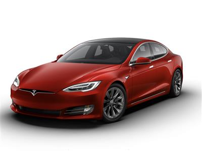 2018 Tesla Model S lease in Ladera Ranch,CA - Swapalease.com