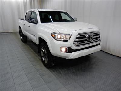 2018 Toyota Tacoma lease in Murfreesboro,TN - Swapalease.com