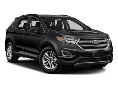 2018 Ford Escape lease in Canton,MI - Swapalease.com