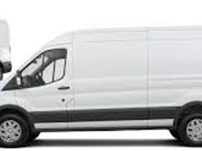 2017 Ford Transit Wagon lease in Jackson,NJ - Swapalease.com