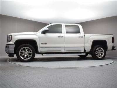 2017 GMC Sierra 1500 lease in Highland,CA - Swapalease.com