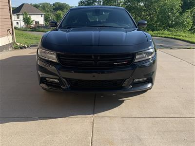 2018 Dodge Charger lease in Fountain City,WI - Swapalease.com