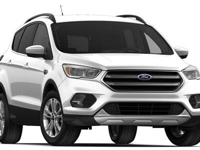 2019 Ford Escape lease in Maple Heights,OH - Swapalease.com