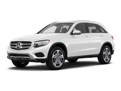 2019 Mercedes-Benz GLC-Class lease in Brandon,FL - Swapalease.com