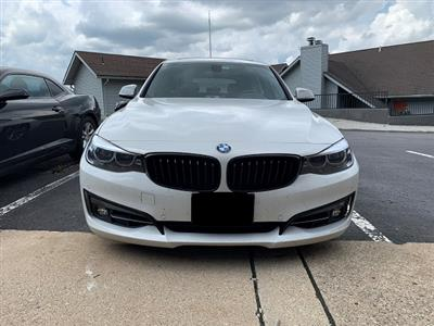 2018 BMW 3 Series lease in Pittsburgh,PA - Swapalease.com