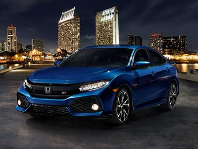 2018 Honda Civic lease in Miami,FL - Swapalease.com