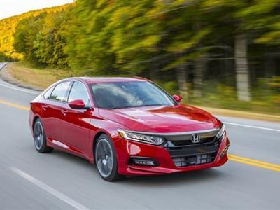 Honda Ridgeline Lease >> Honda Lease Deals In Florida Swapalease Com